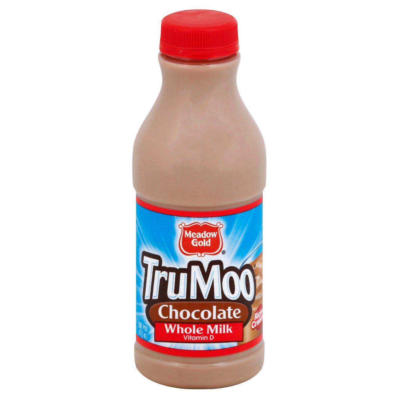 Dairy Milk Chocolate Weight Loss