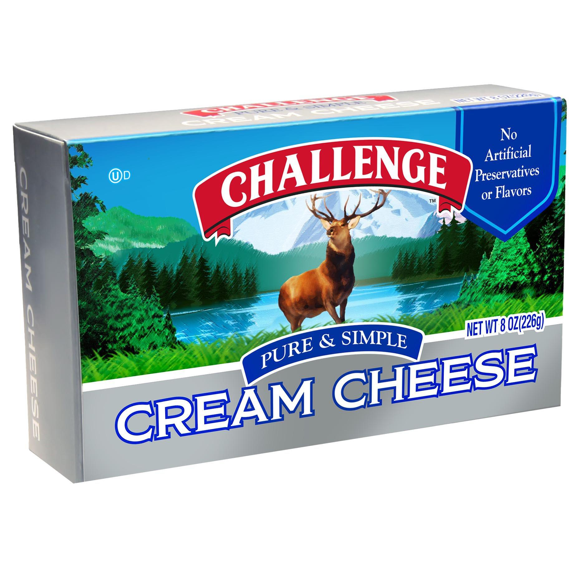cream cheese shop heb everyday low prices online