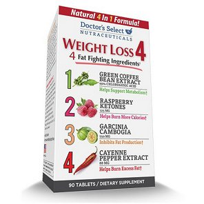 Weight loss resistance bands