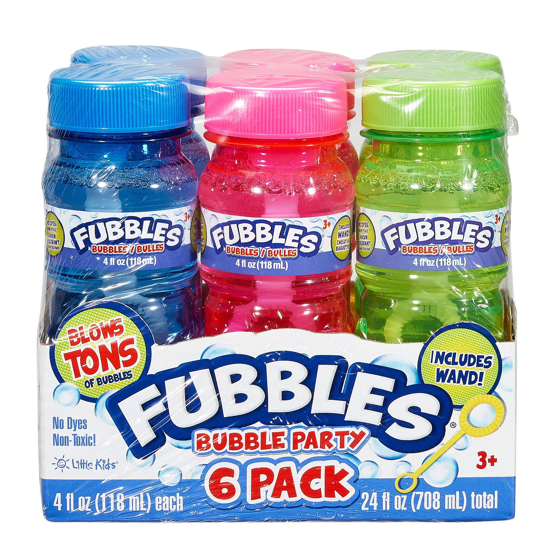 bubbles shop heb everyday low prices online