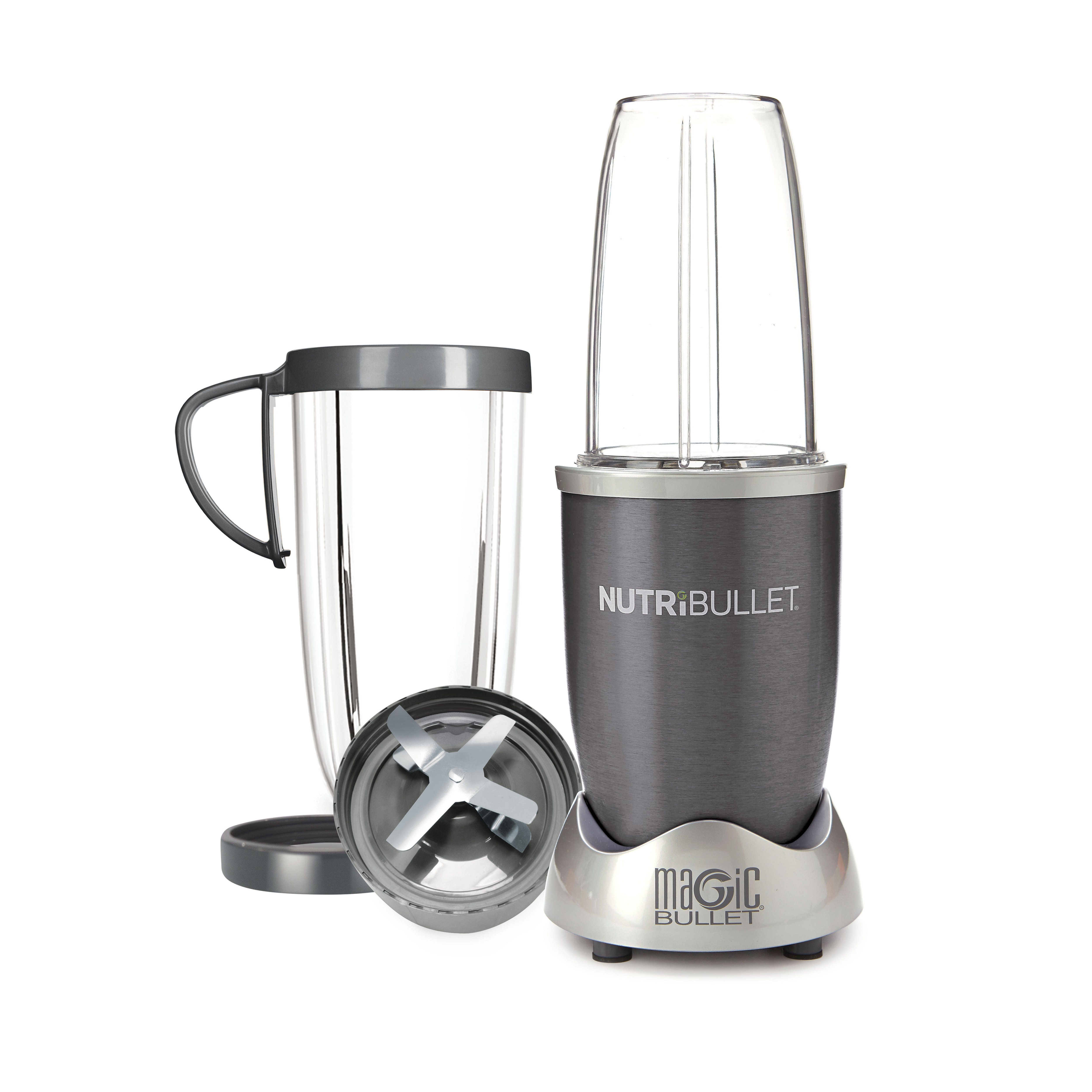 Blenders and Mixers - Shop HEB Everyday Low Prices Online