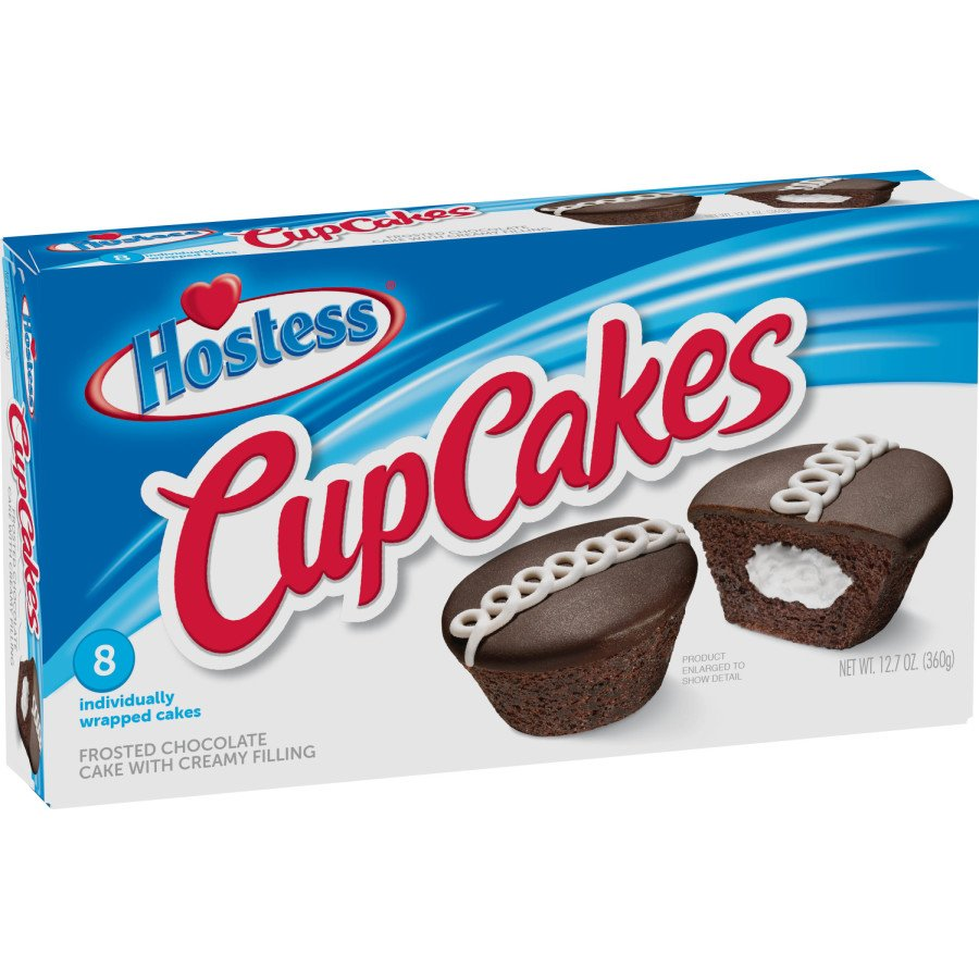 Snack Cakes ‑ Shop H‑E‑B Everyday Low Prices