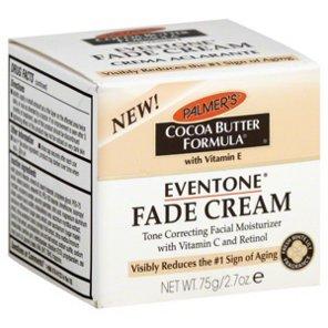 teen-cocoa-butter-facial-moisturizer-teens