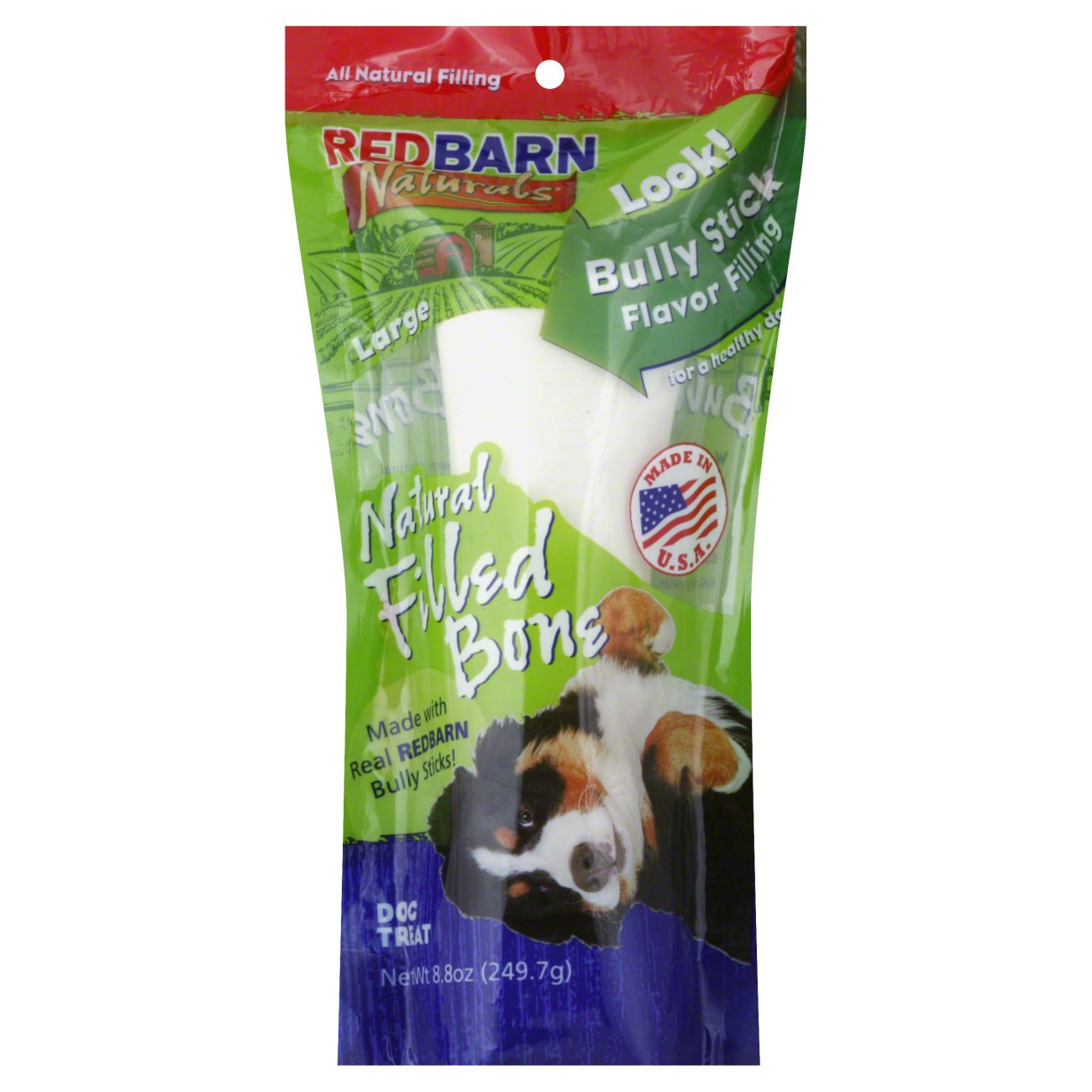 redbarn chews money barn salmonella red tv consumer risk food wfts abcactionnews recalls recalled possible over dog barns com