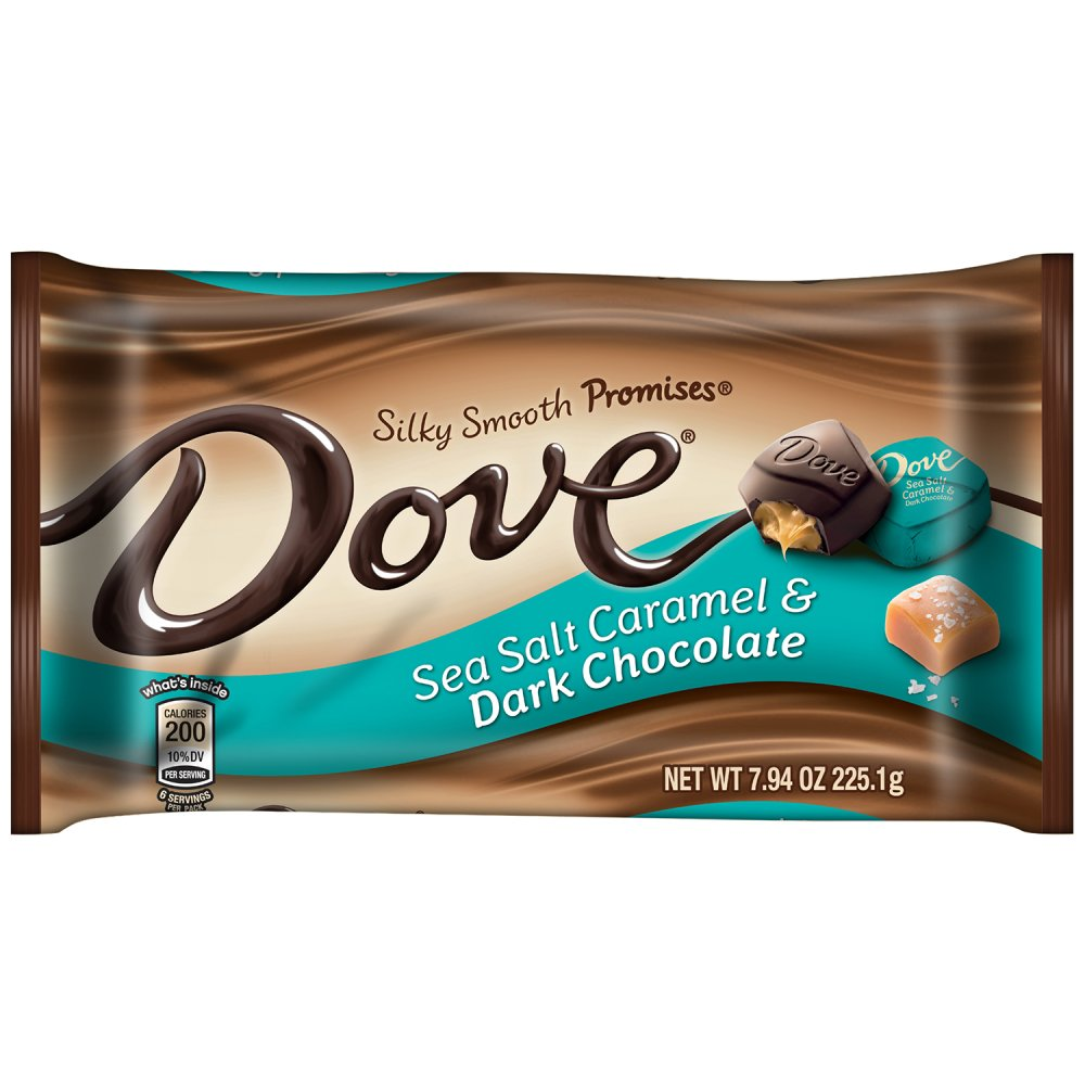 dove promise dark choc on diabetic diet