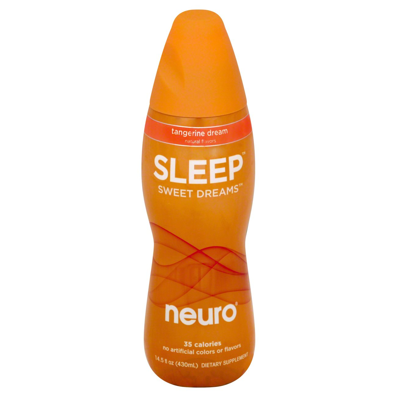 Neuro Sleep