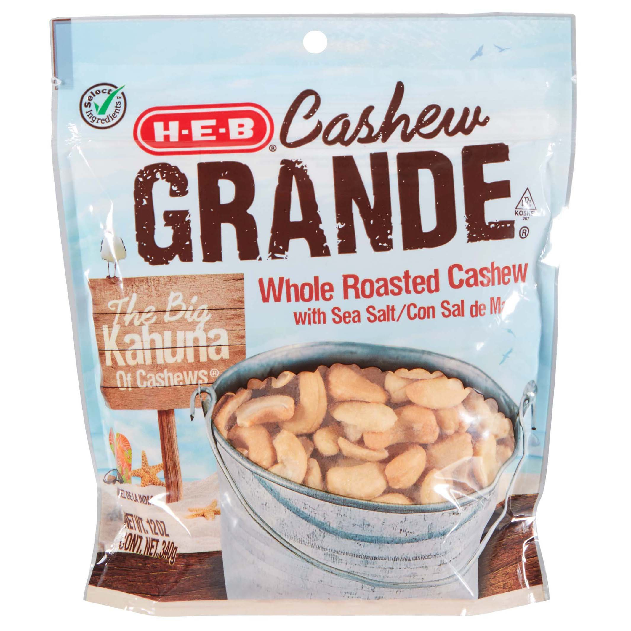 extra off more nuts cashews amazon planter peanuts planters cocktail only shipped coupon each