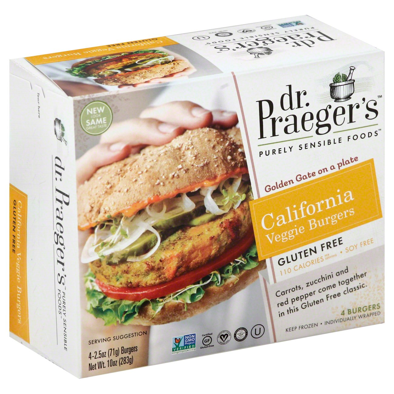dr praeger u0027s gluten free california veggie burgers shop meat