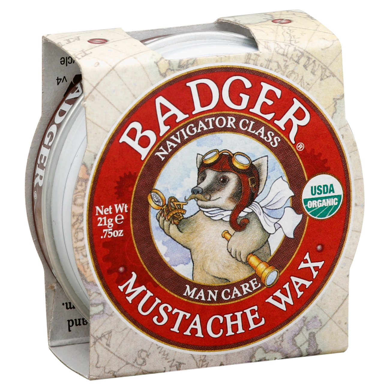 Badger Disposal Smoking Colleges And Don Vandervort