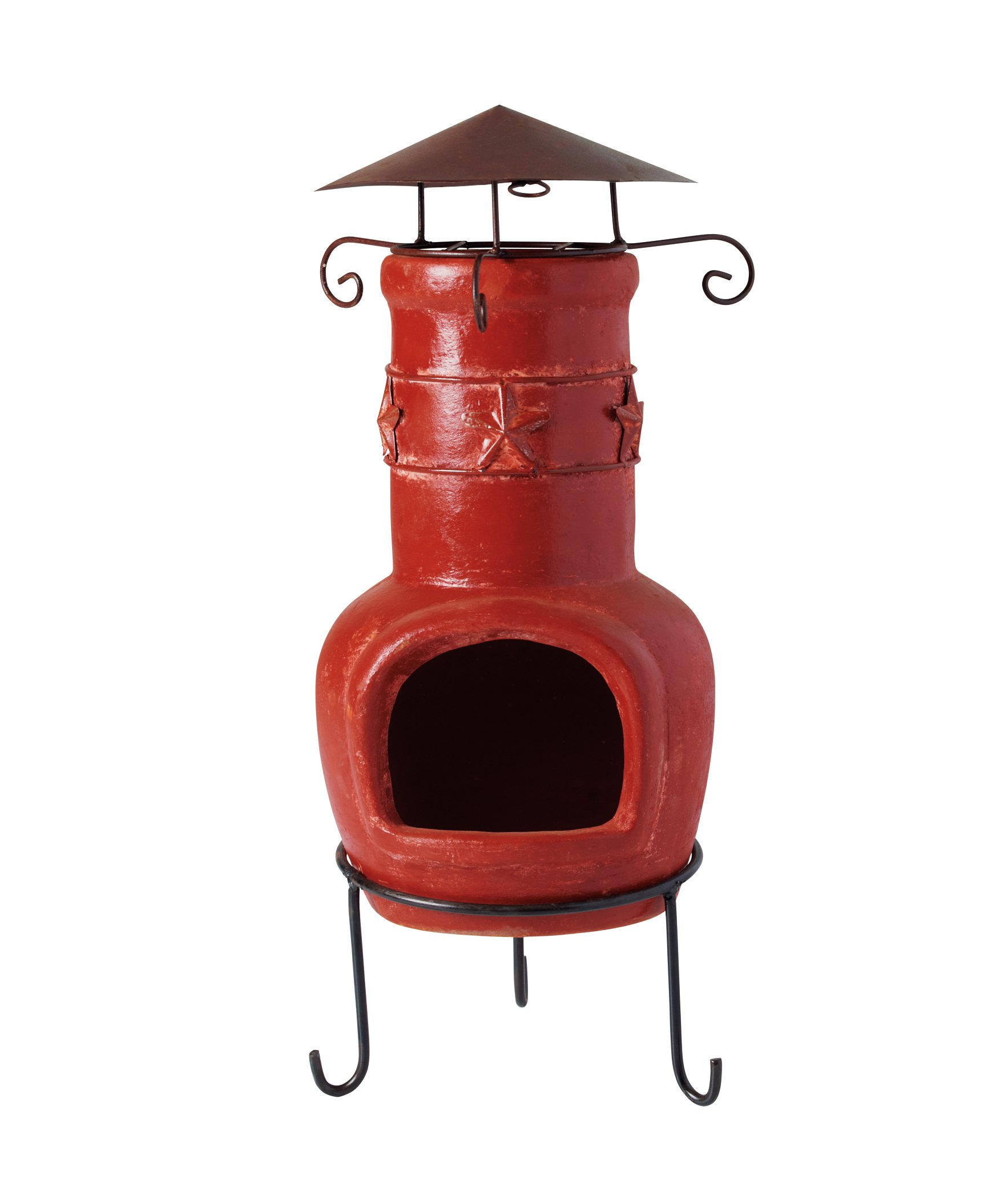 Outdoor Decor Shop HEB Everyday Low Prices line