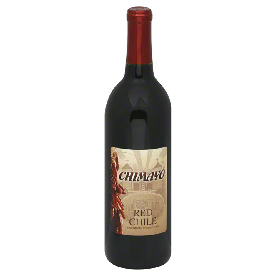 001802626 1?id=YeJR30&fmt=jpg&fit=constrain1&wid=296&hei=296 hatch hatch red chile wine shop red blends at heb fusebox wine blending kit at virtualis.co