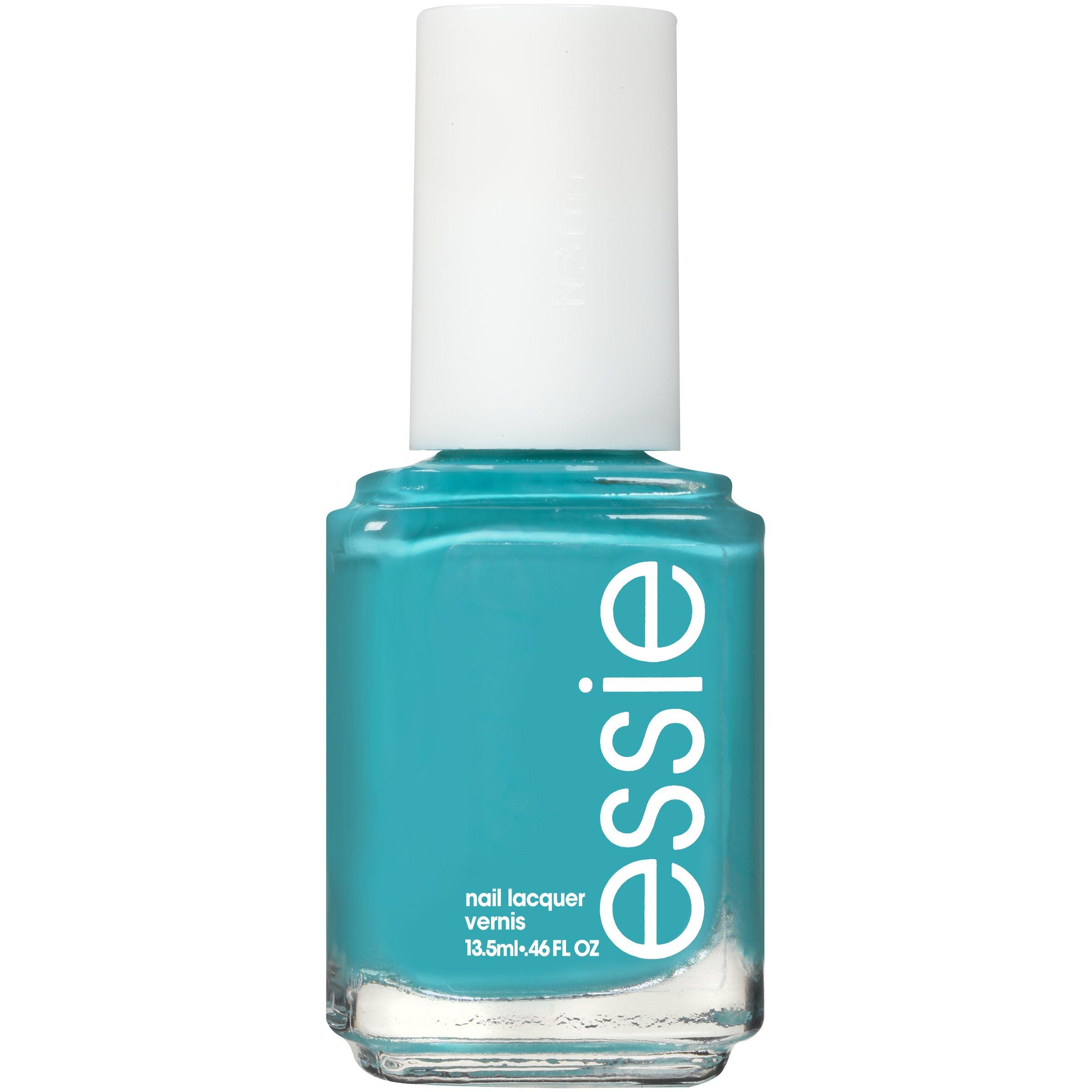 Essie Nail Color, In the Cabana - Shop Nail Polish at HEB