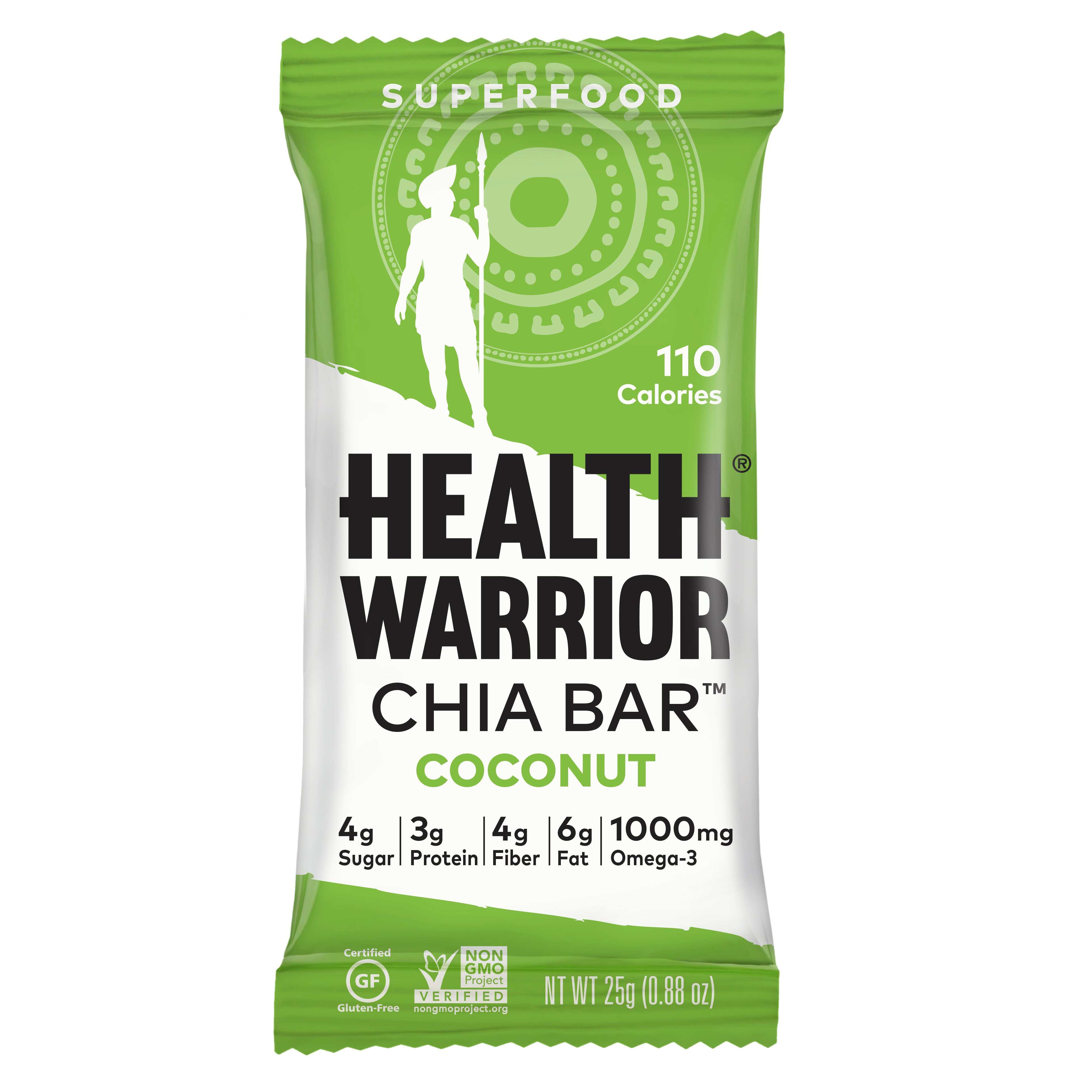 sports nutrition bars shop heb everyday low prices online