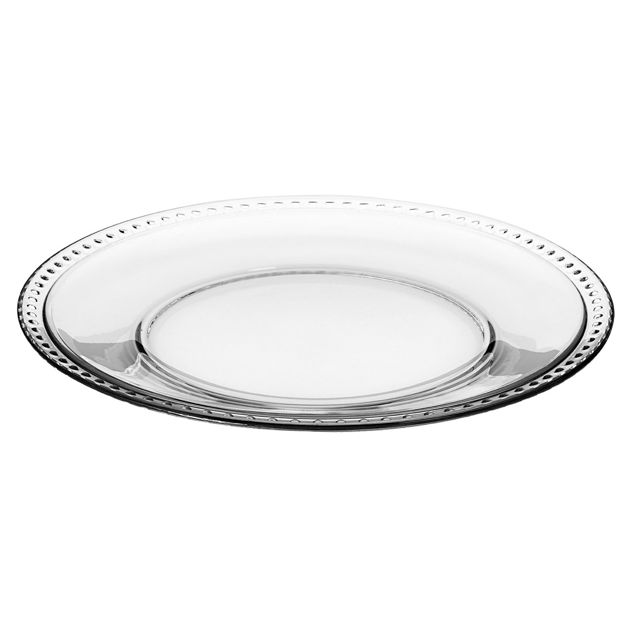 sc 1 st  HEB.com & Anchor Hocking Isabella Dinner Plate - Shop Dishes at HEB