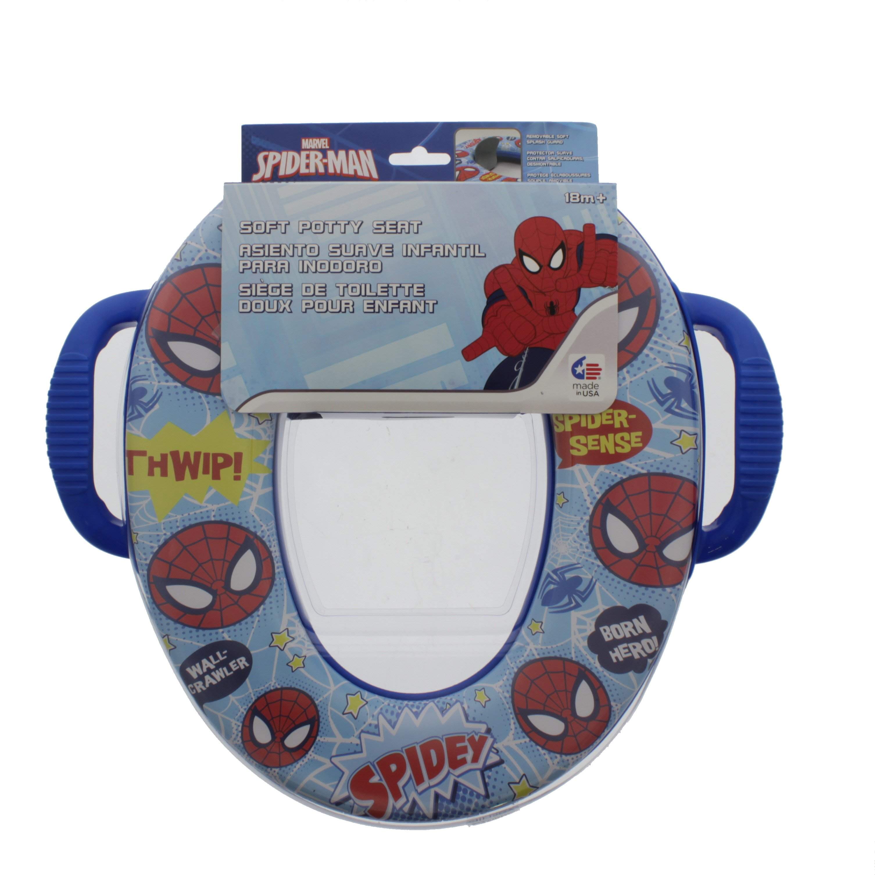 Incredible Ginsey Home Solutions Soft Potty Seat Evergreenethics Interior Chair Design Evergreenethicsorg