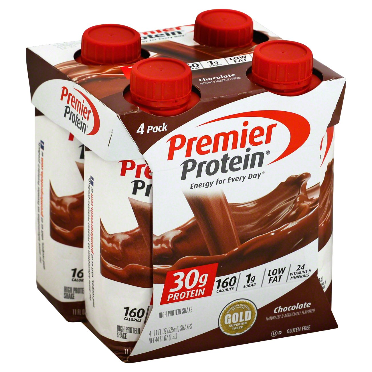 is premier protein a diet weight loss product