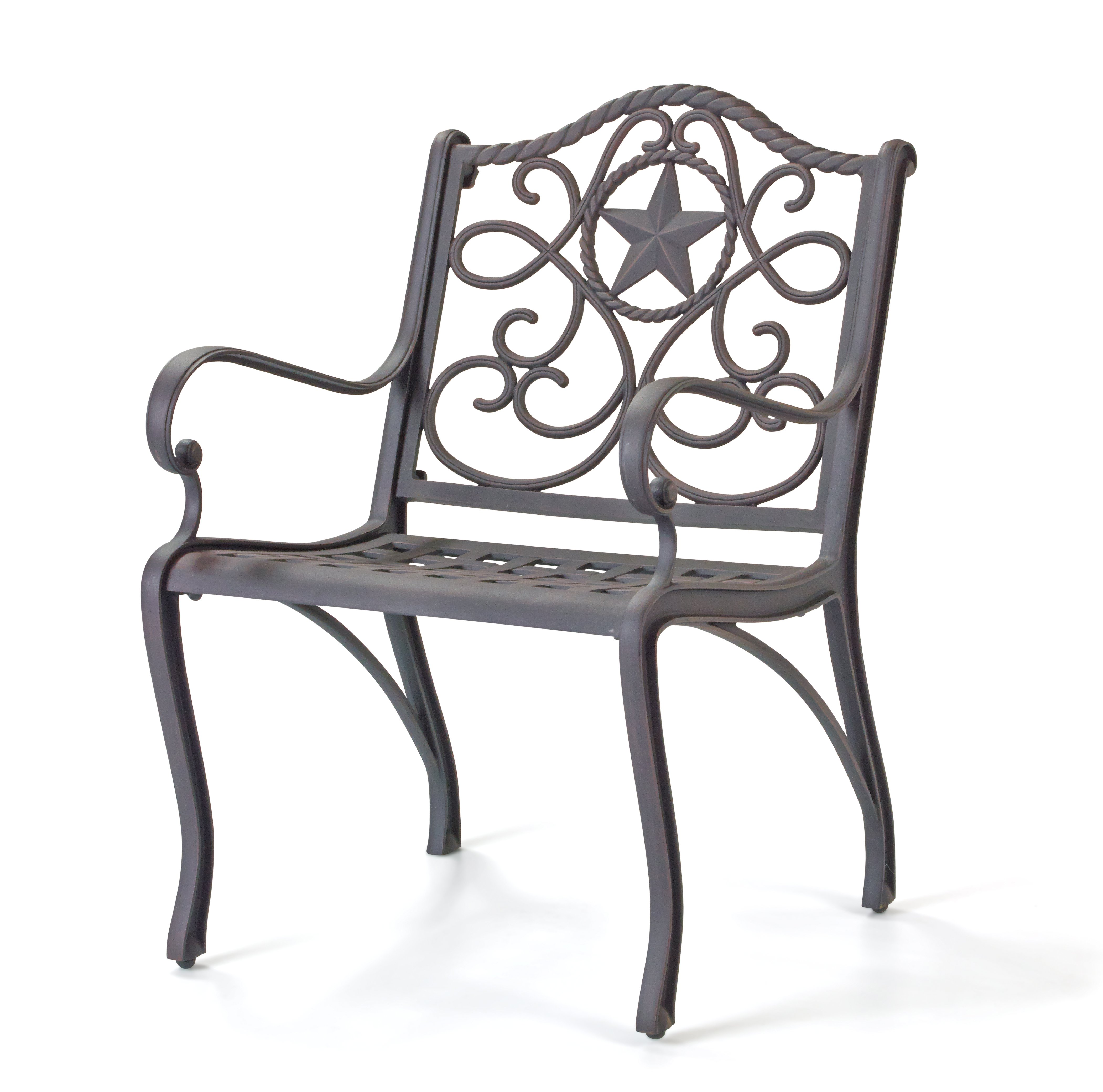 Hu2011Eu2011B Riata III Dining Chair U2011 Shop Furniture At HEB