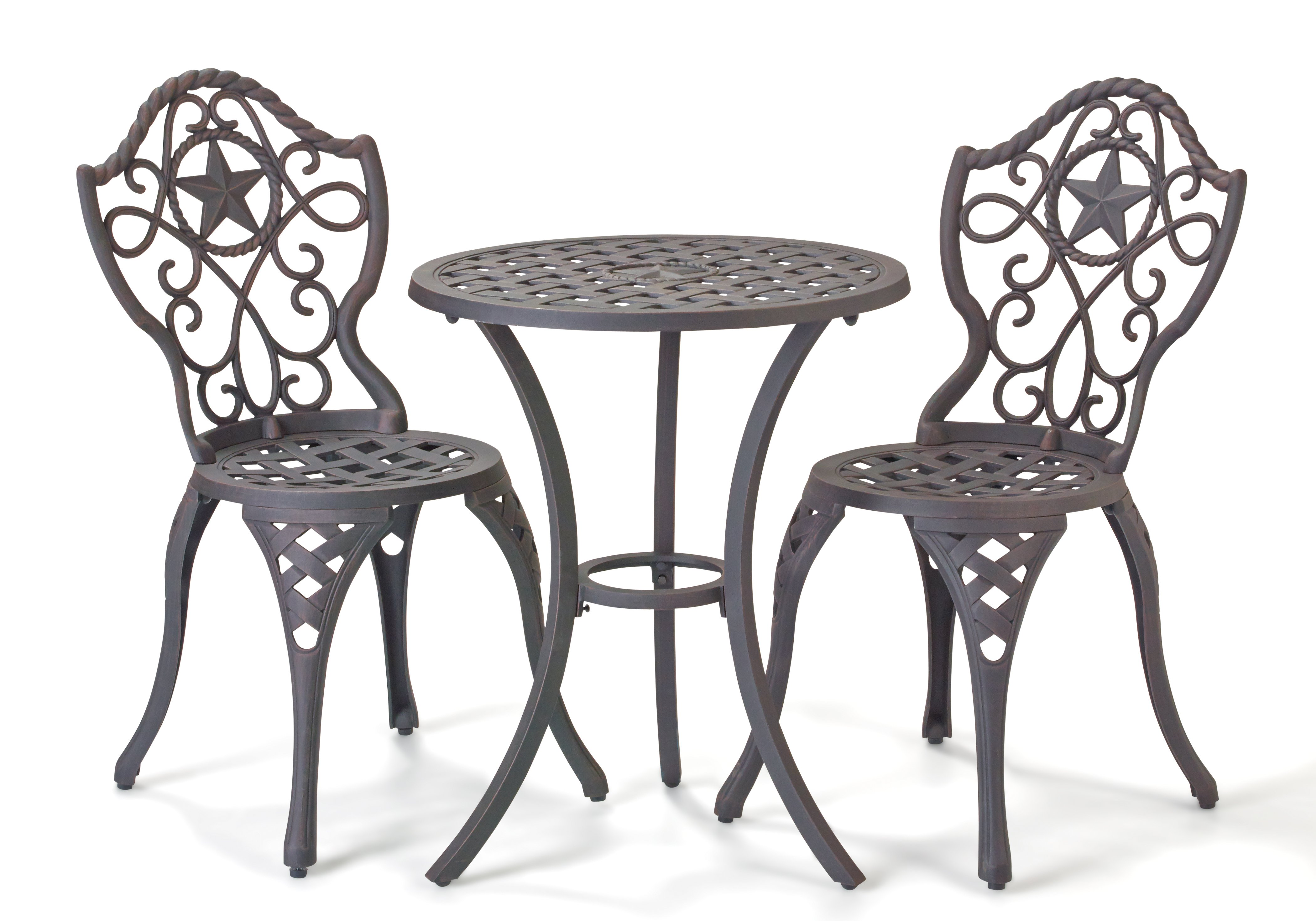 heb texas patio furniture patio ideas rh divesibulan com heb outdoor furniture