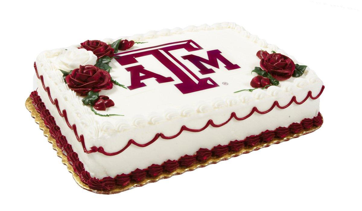 Heb Bakery Birthday Cakes Designs Beautiful Frozen