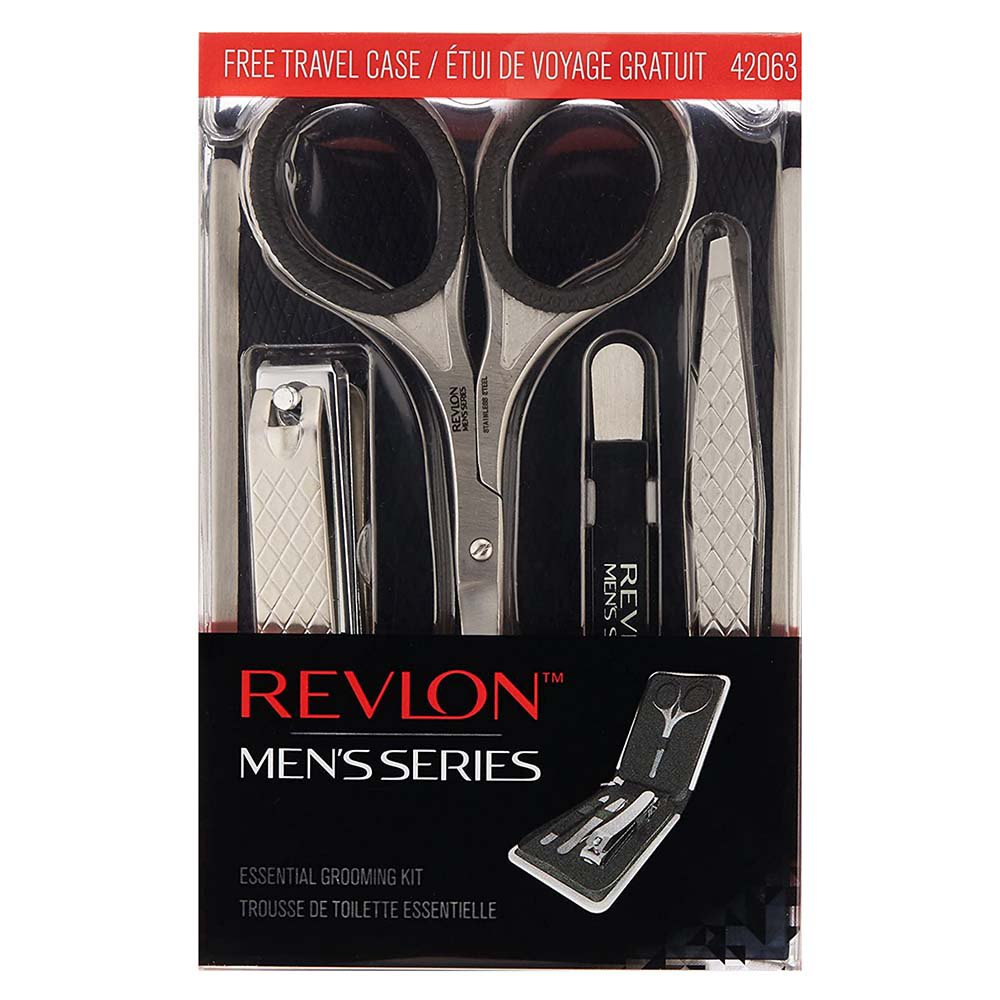 revlon for men case study hawkins The avène cleanance range has been a pioneer when it comes to treating acne and oily skin it is one i often recommend to people with acne or blemish-prone skin so today i am filling you on the range, how it works and how well it works with real life reviews and results.