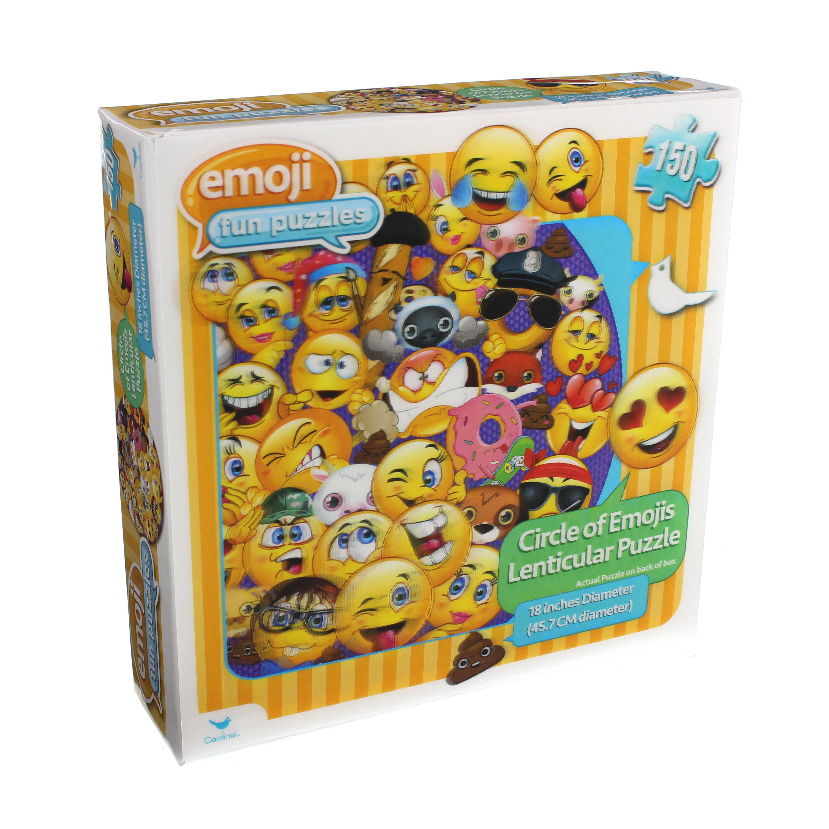 puzzles shop heb everyday low prices online