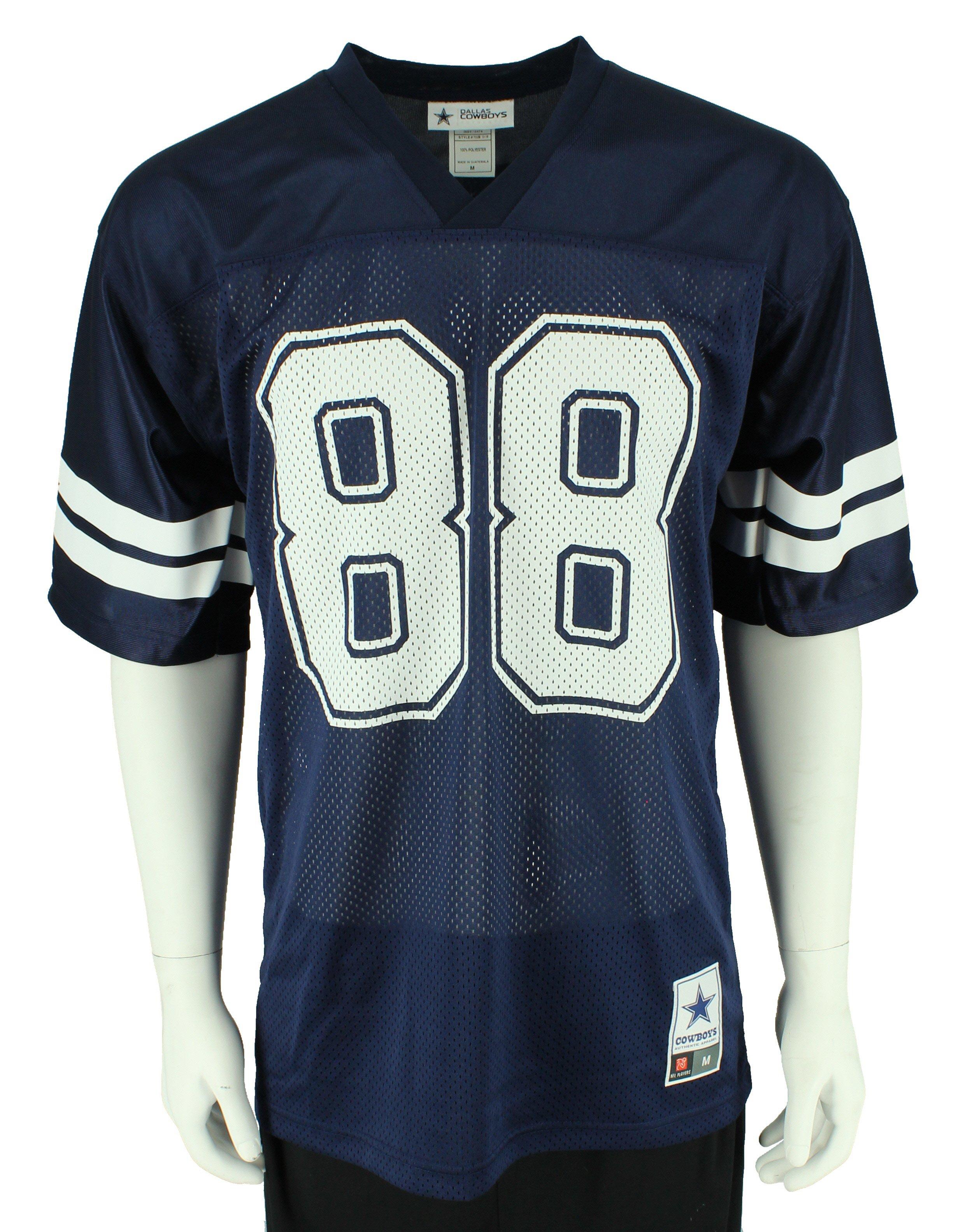 dallas cowboys jersey styles