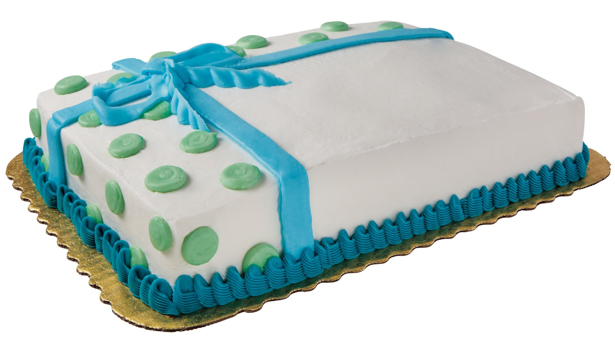 Custom cakes at heb order online pick up in store heb gift celebration cake negle Image collections