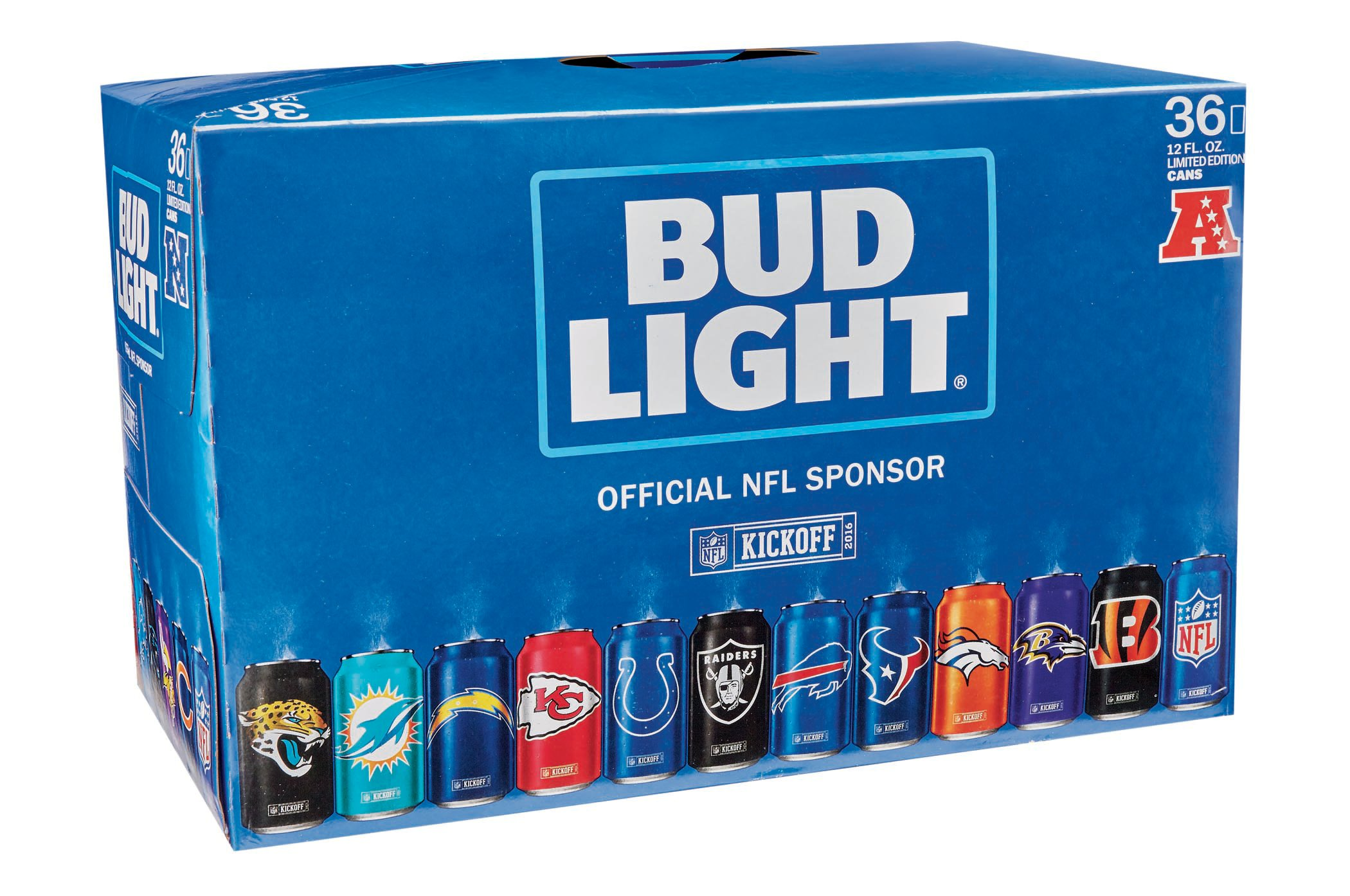 Bud Light Allergy Decoratingspecial Com
