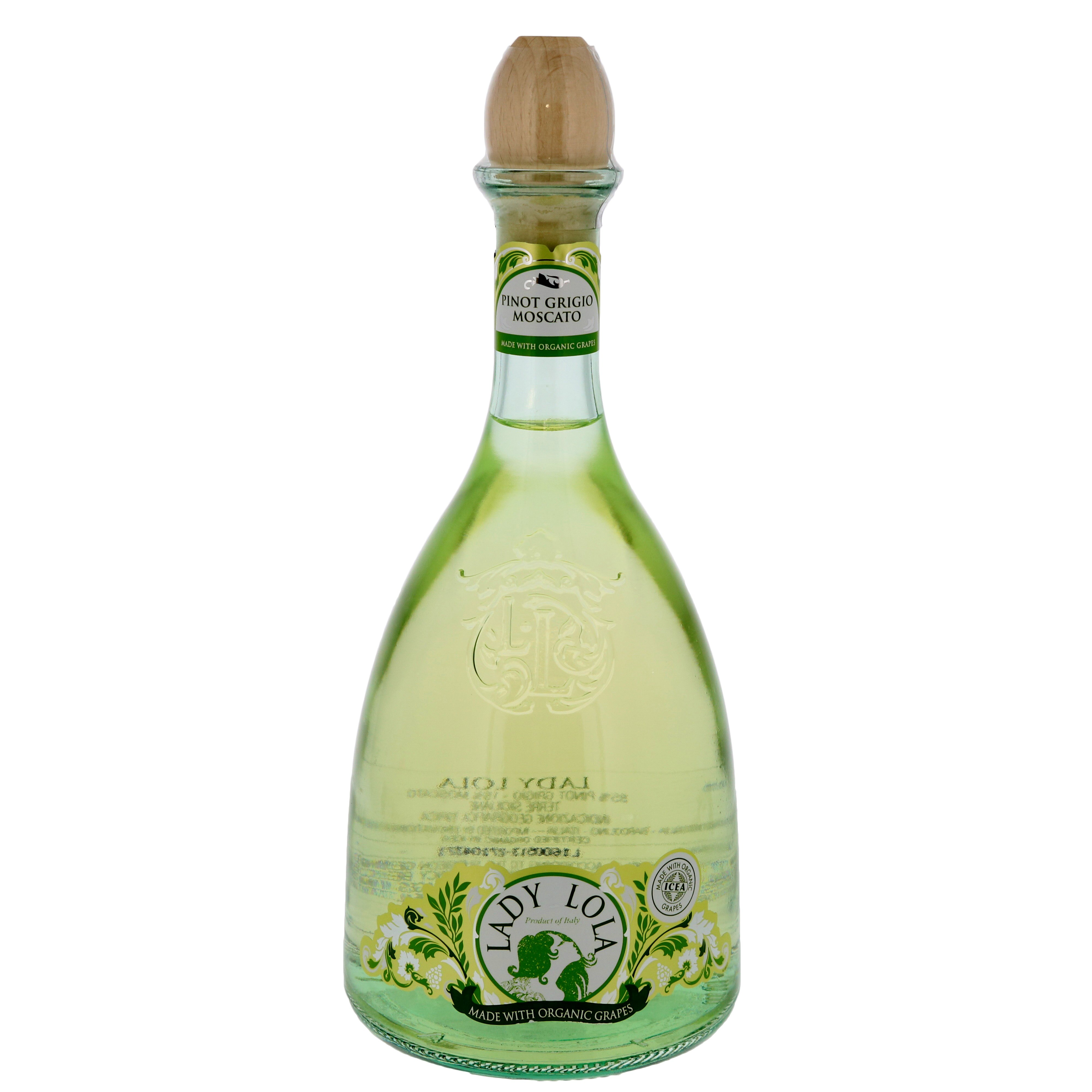 italy shop heb everyday low prices online