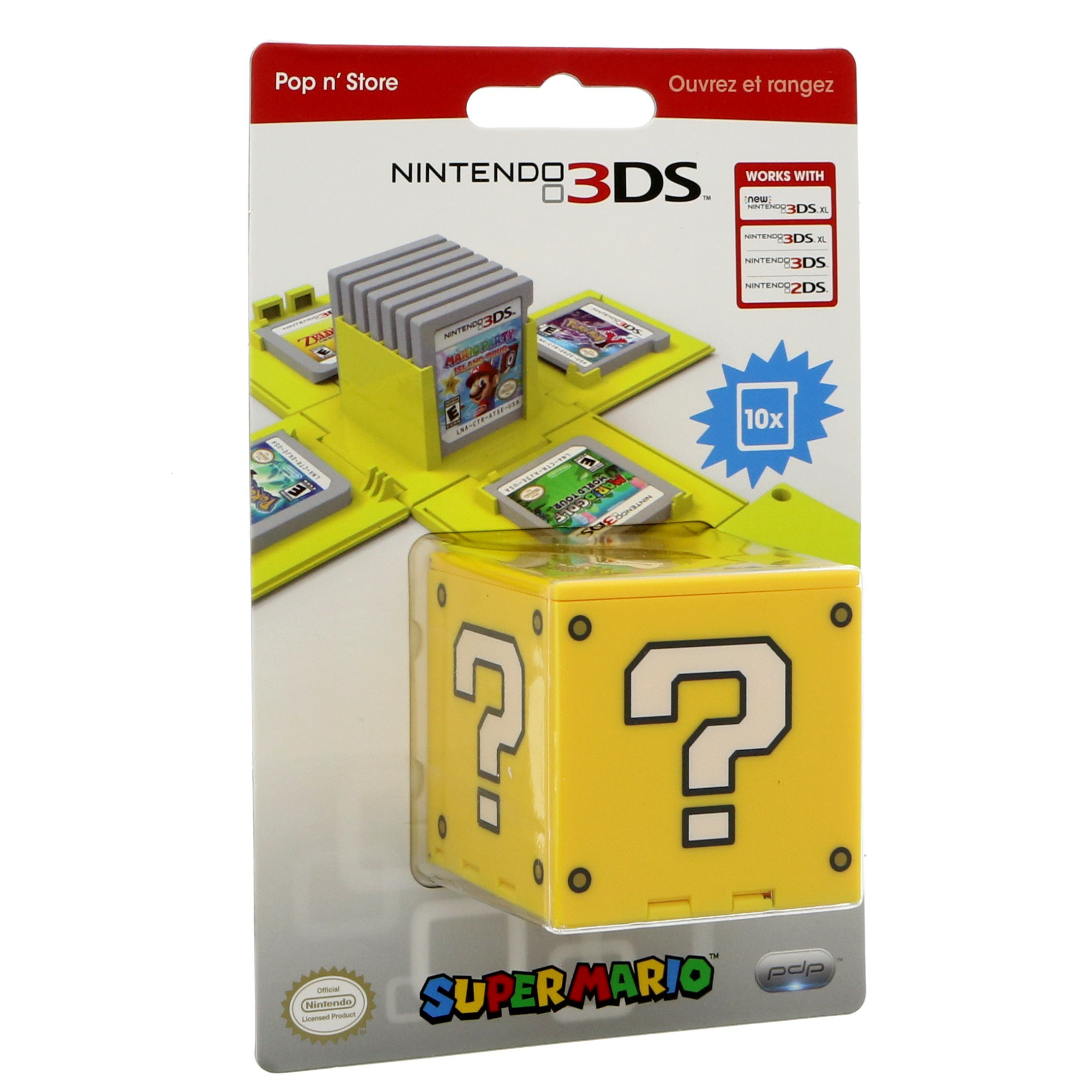 nintendo shop heb everyday low prices online