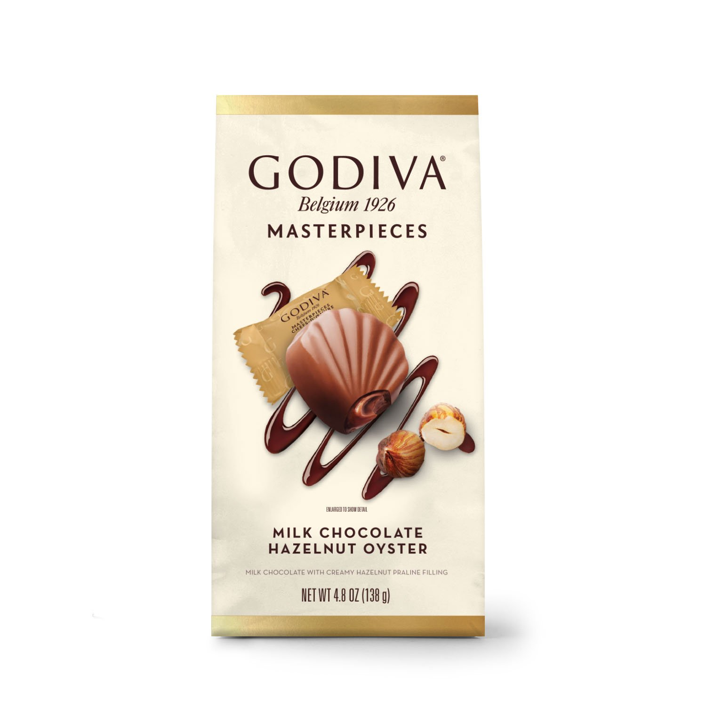 Godiva Lady Godiva