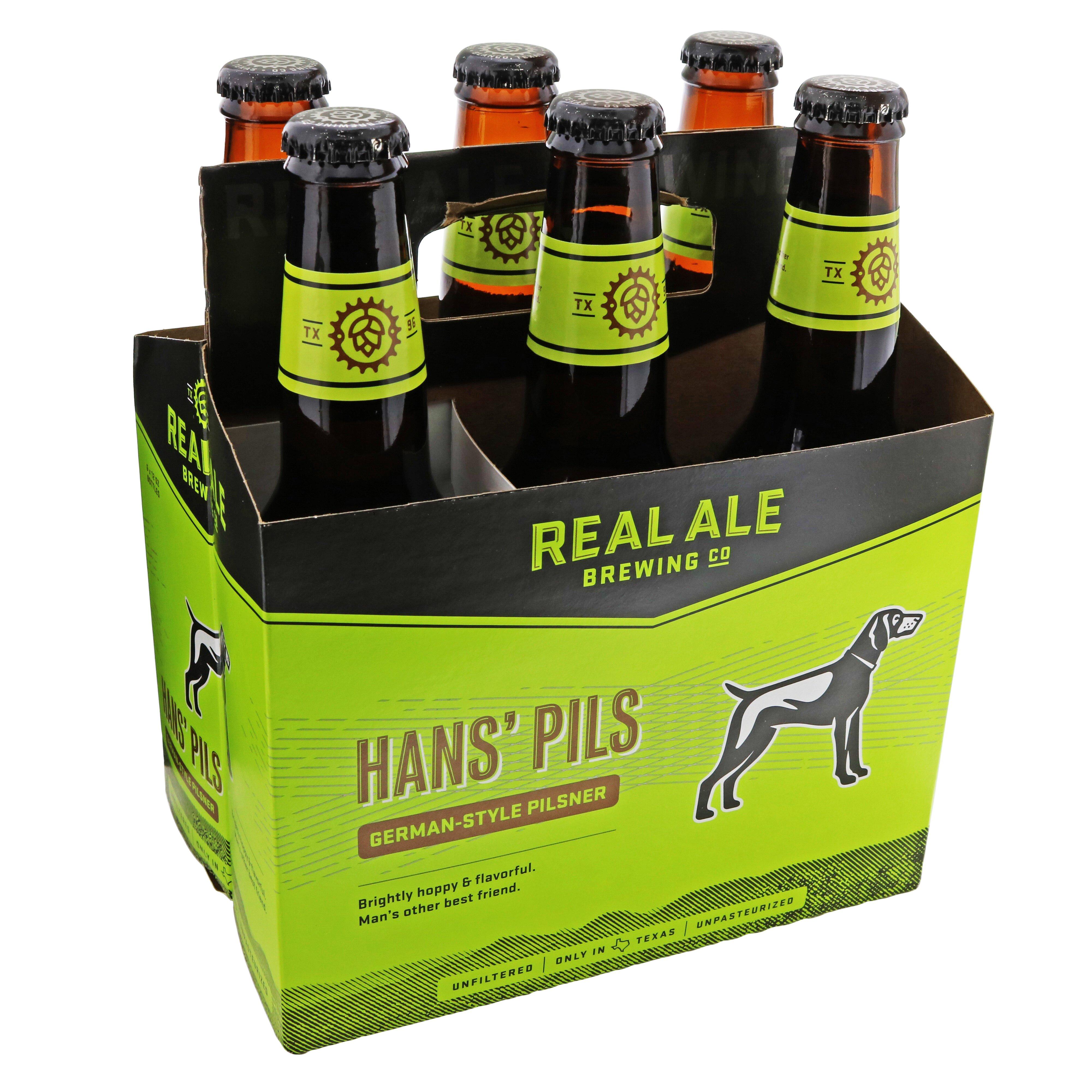 Hans Beer