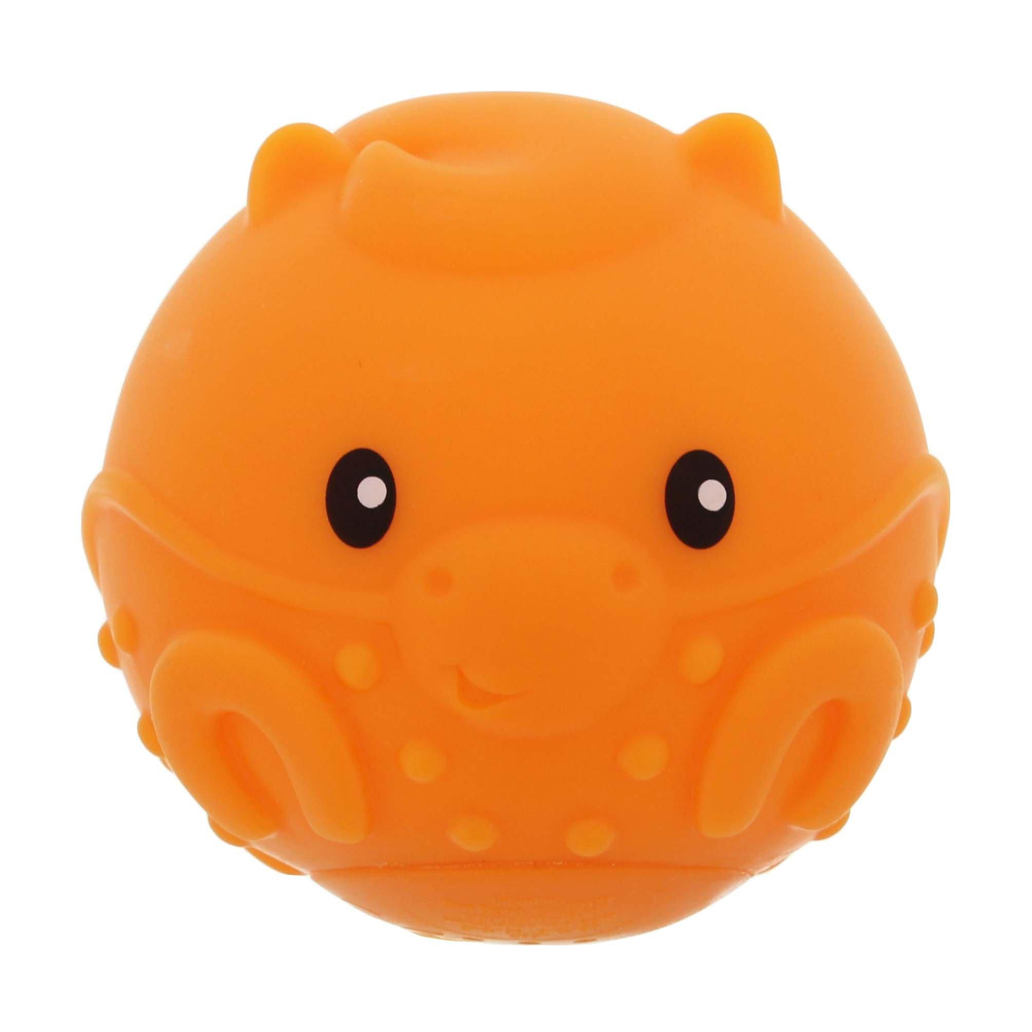 Infantino Shake It Up Zoo Pals ‑ Shop Baby Toys at H‑E‑B
