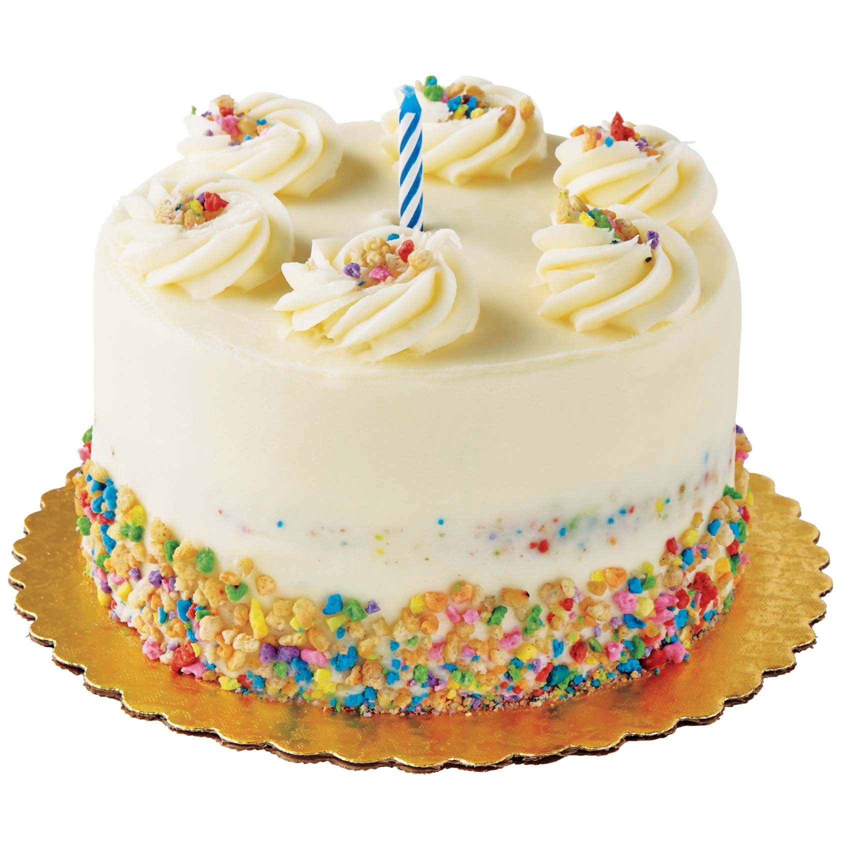 Admirable Heb Birthday Cake Shop Cakes At Heb Funny Birthday Cards Online Elaedamsfinfo