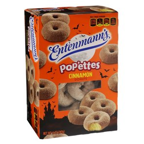 Entenmanns popettes cinnamon donuts value pack shop snack cakes entenmanns popettes cinnamon donuts value pack shop snack cakes at heb publicscrutiny Choice Image