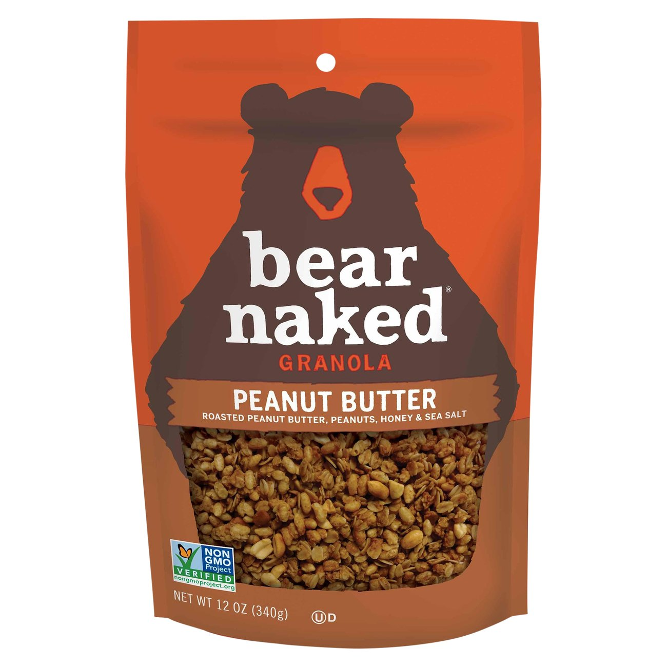pictures-girls-bear-naked-peanut-butter-and-jelly-granola-science