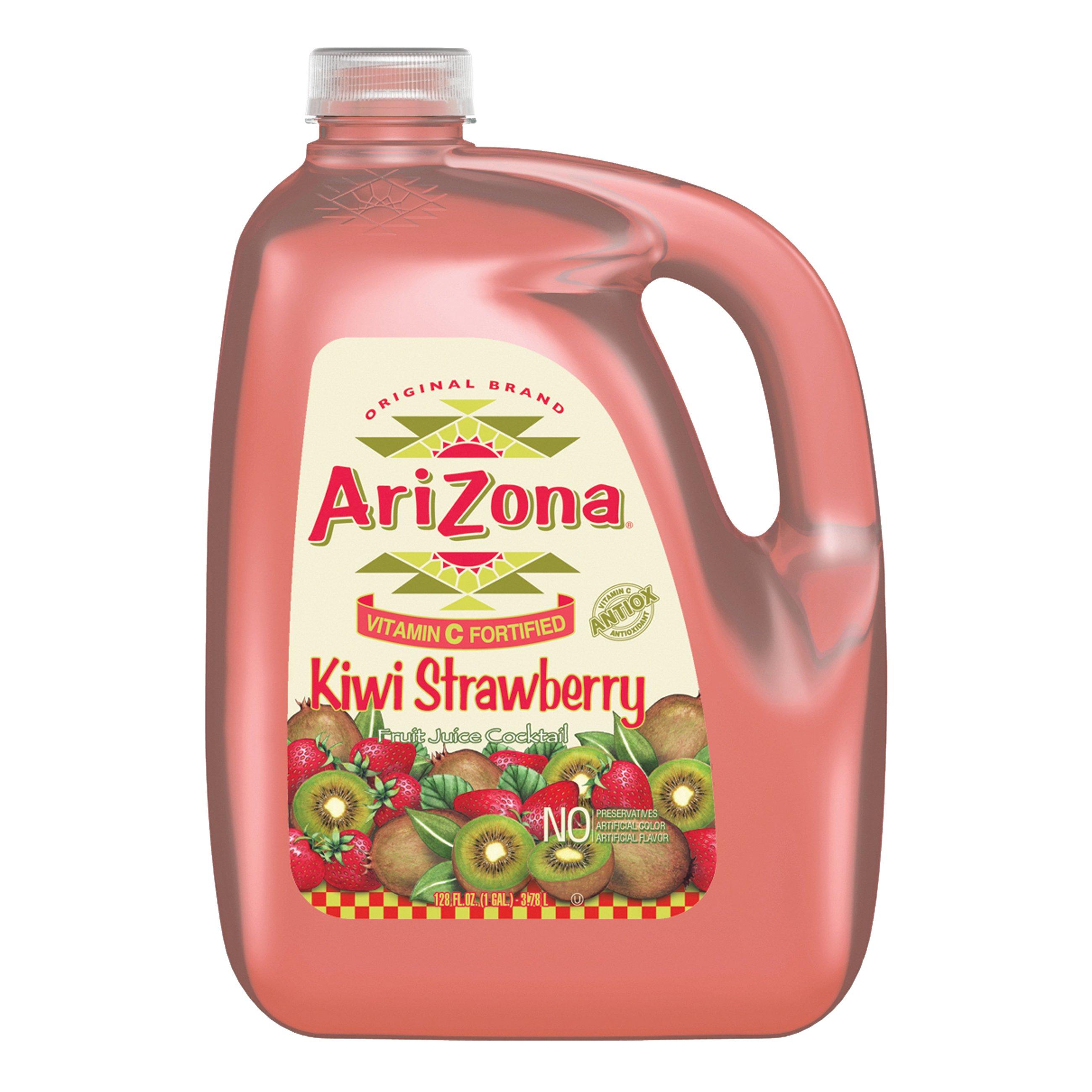 Arizona Kiwi Strawberry Fruit Juice Cocktail Shop Juice At H E B,Black And White Cats Breed