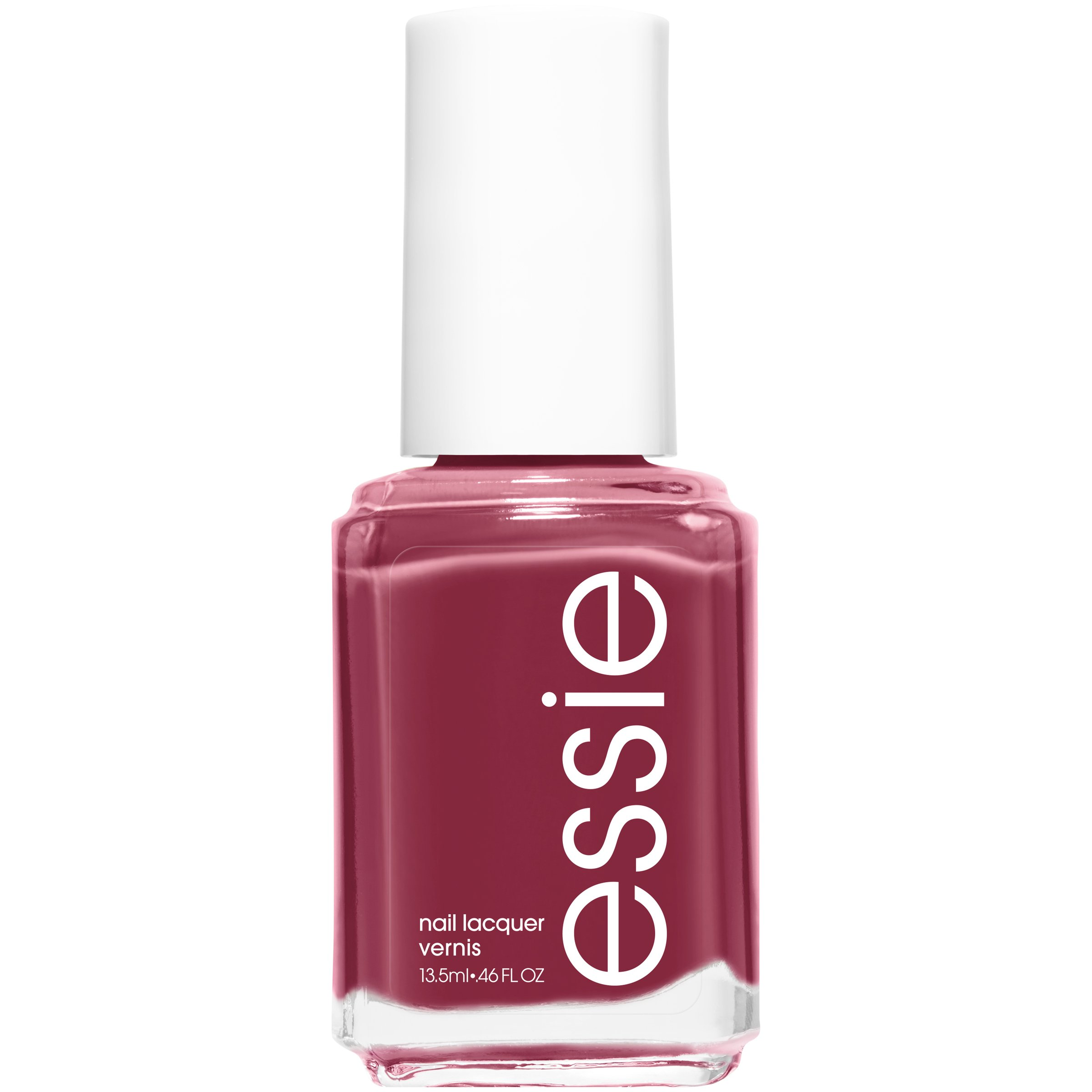 essie Fall 2018 Collection Stop, Drop & Shop, Pink Nail Polish ...