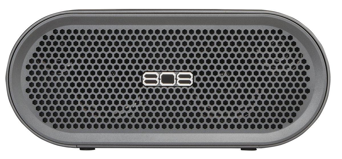 8 TXS 8 Watt Bluetooth Speaker