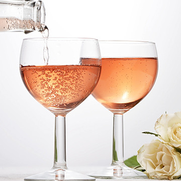 Top Wine Picks