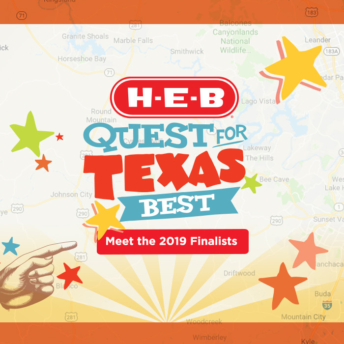 H-E-B Texas Grocery | No Store Does More | HEB com