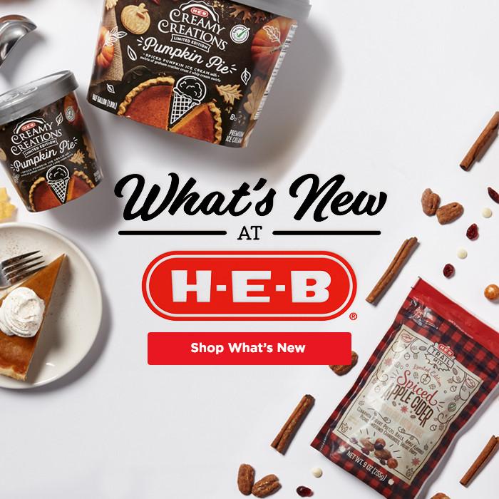 Heb Christmas Eve Hours.H E B Texas Grocery No Store Does More Heb Com