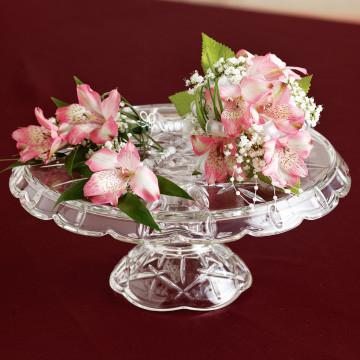 Alstroemeria Package Weddings by Design ‑ HEB