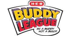 H-E-Buddy League