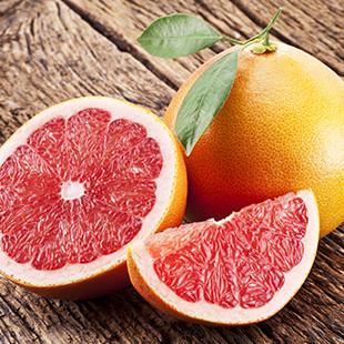 Texas Grapefruit Guide