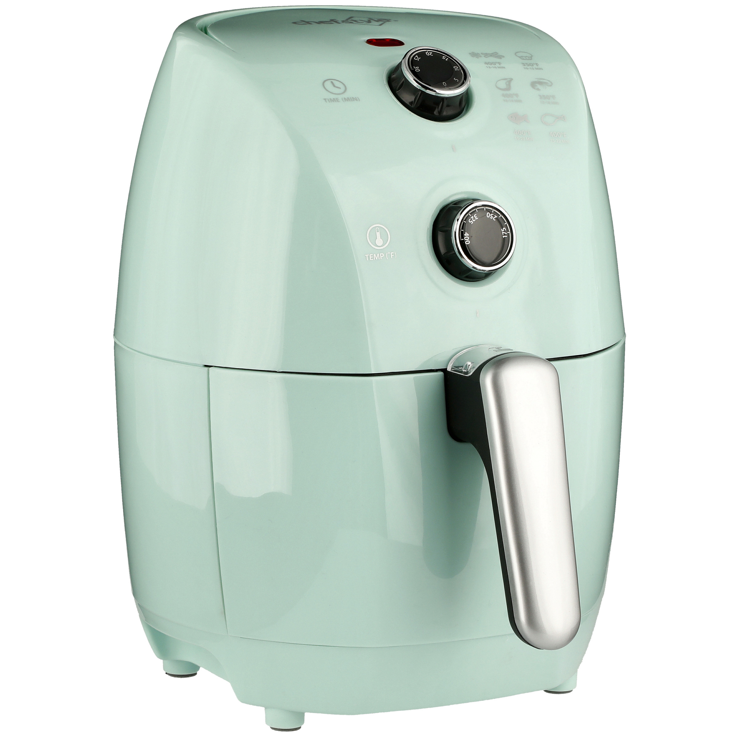 chefstyle Mint Air Fryer