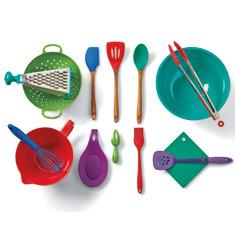 Cocinaware Kitchen Gadgets