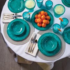 Cocinaware Tabletop