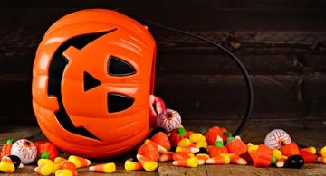 halloween guide - Halloween Holiday