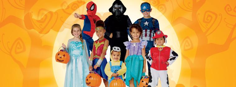 halloween costume store locations - Halloween Stores In Corpus Christi